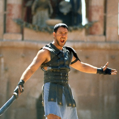 Why Gladiator Continues to Echo Through Eternity