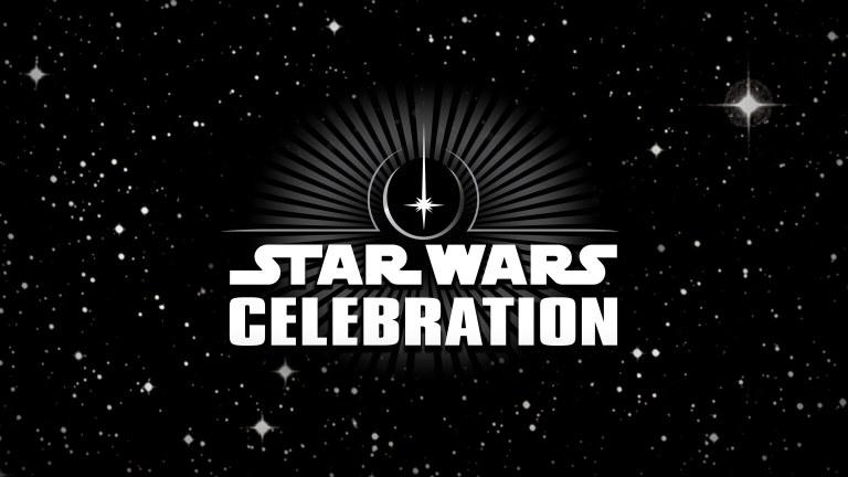 Star Wars Celebration 2020 Canceled