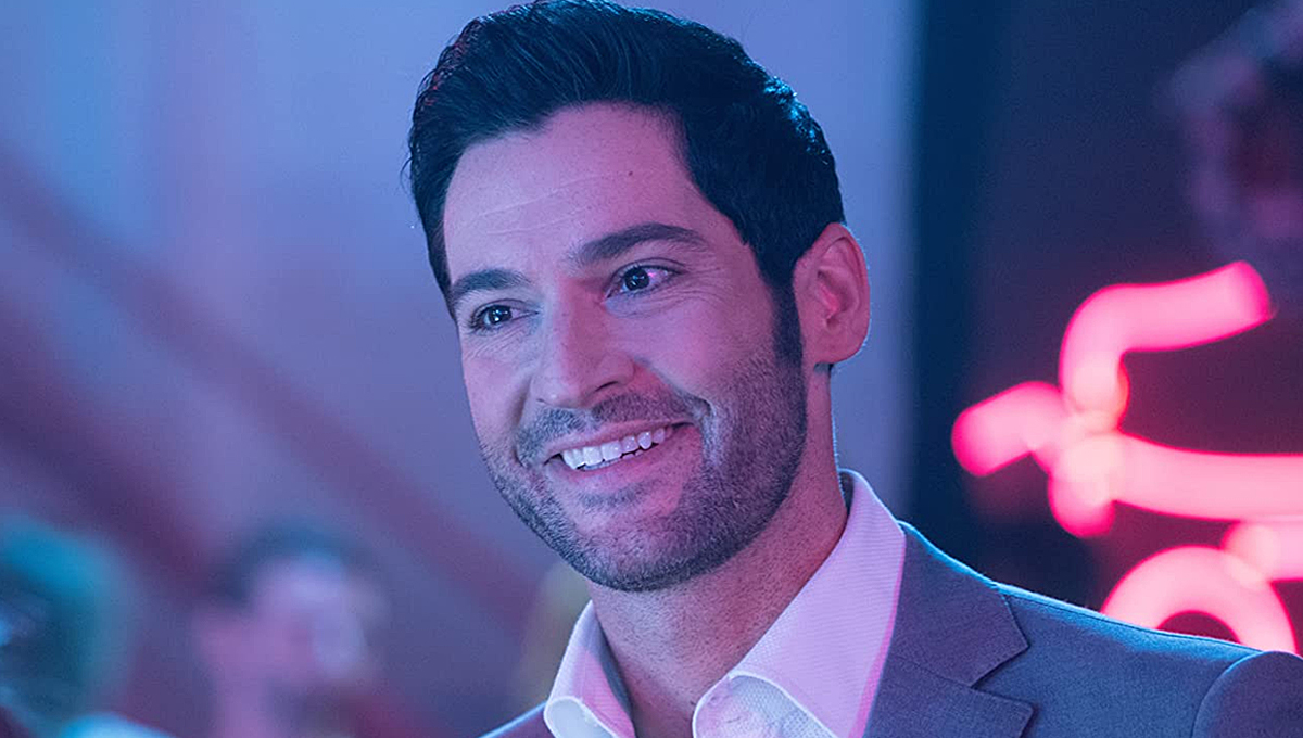 Lucifer Season 6 Renewal Confirmed by Netflix, Sets Final Season Again |  Den of Geek