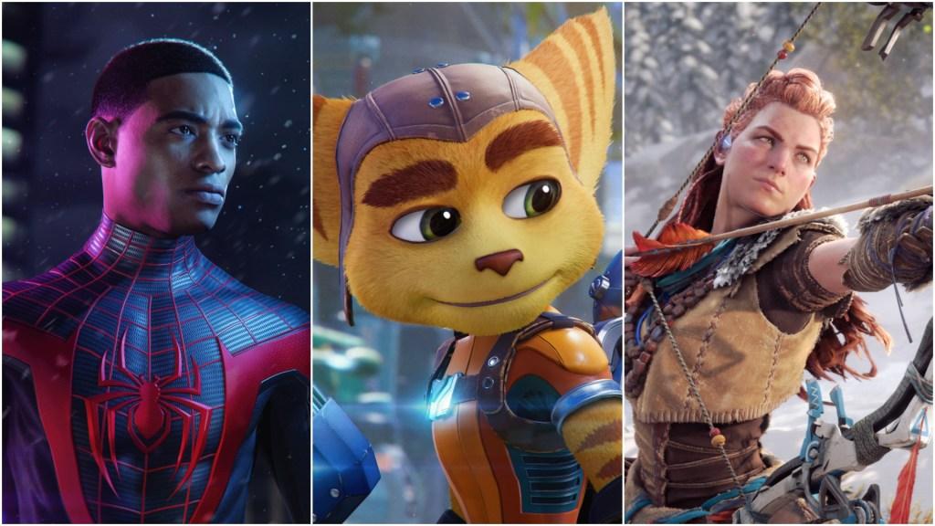 E3 2020 Online Events News: Summer Game Fest, IGN Summer ...