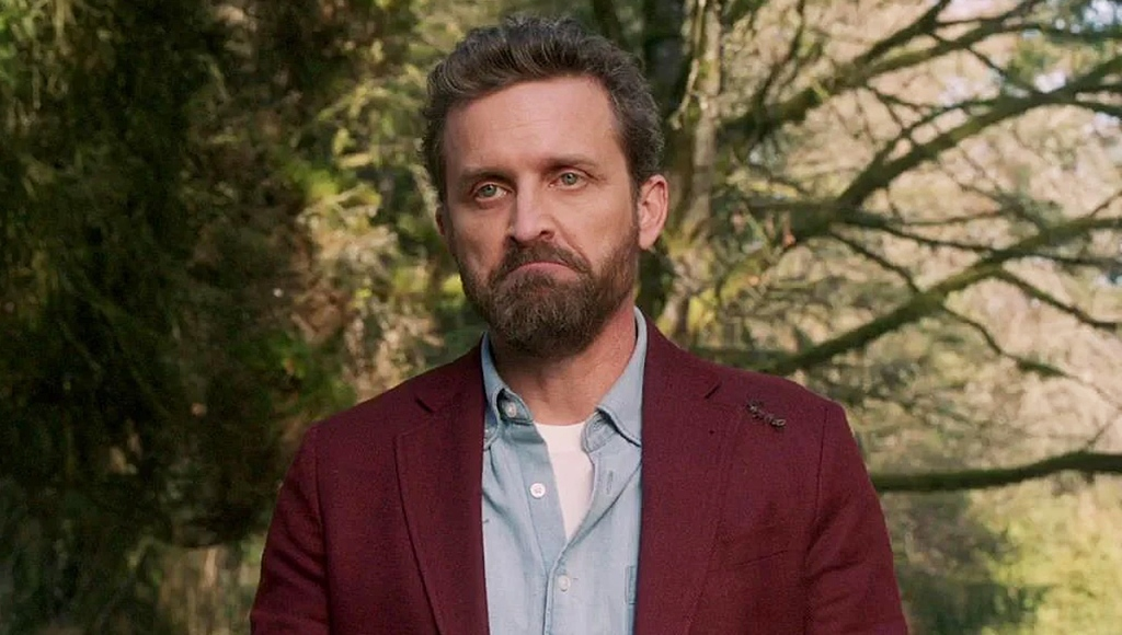 Lucifer Season 5 Release Date Cast Episodes Plot Details And News Den Of Geek