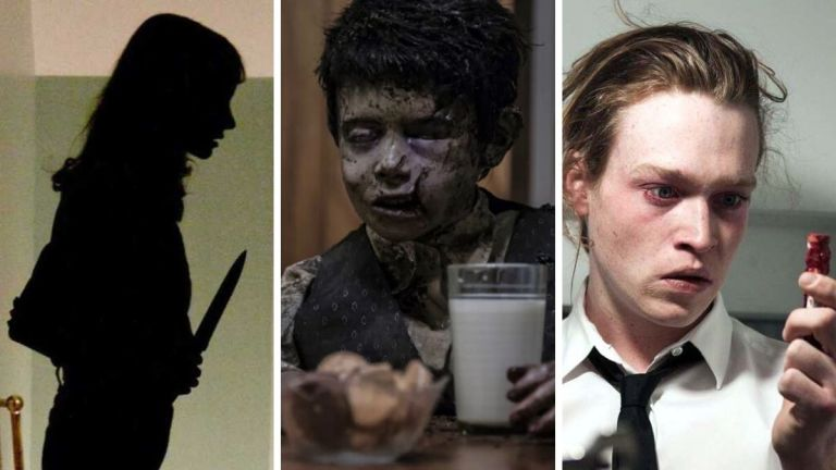Best Horror Movies to Watch on Shudder Right Now