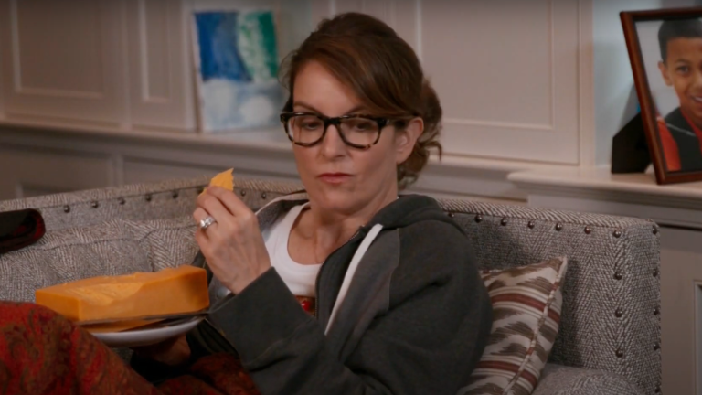 30 Rock A One-Time Special Best Moments