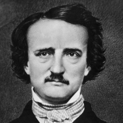 Scott Cooper Wants to Make Edgar Allan Poe Movie