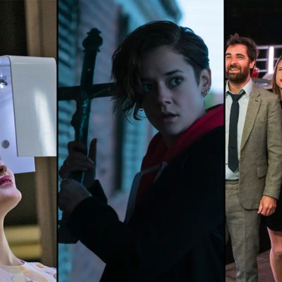 The Best French TV Shows on Netflix