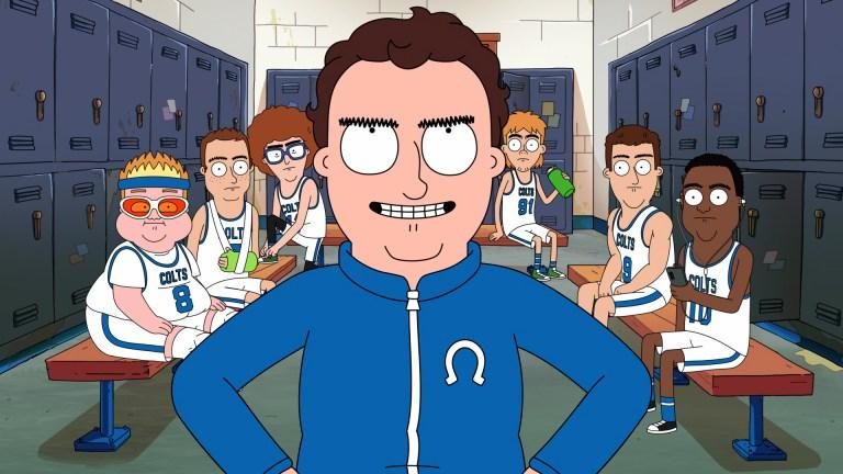Hoops Netflix Release Date Cast Trailer News