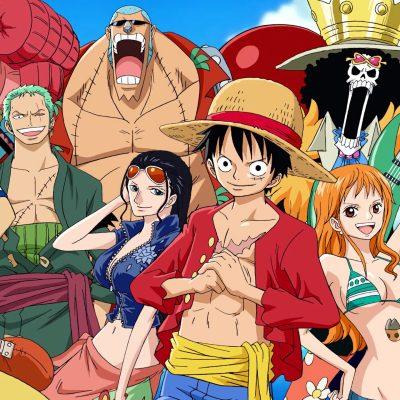 One Piece Best Episodes