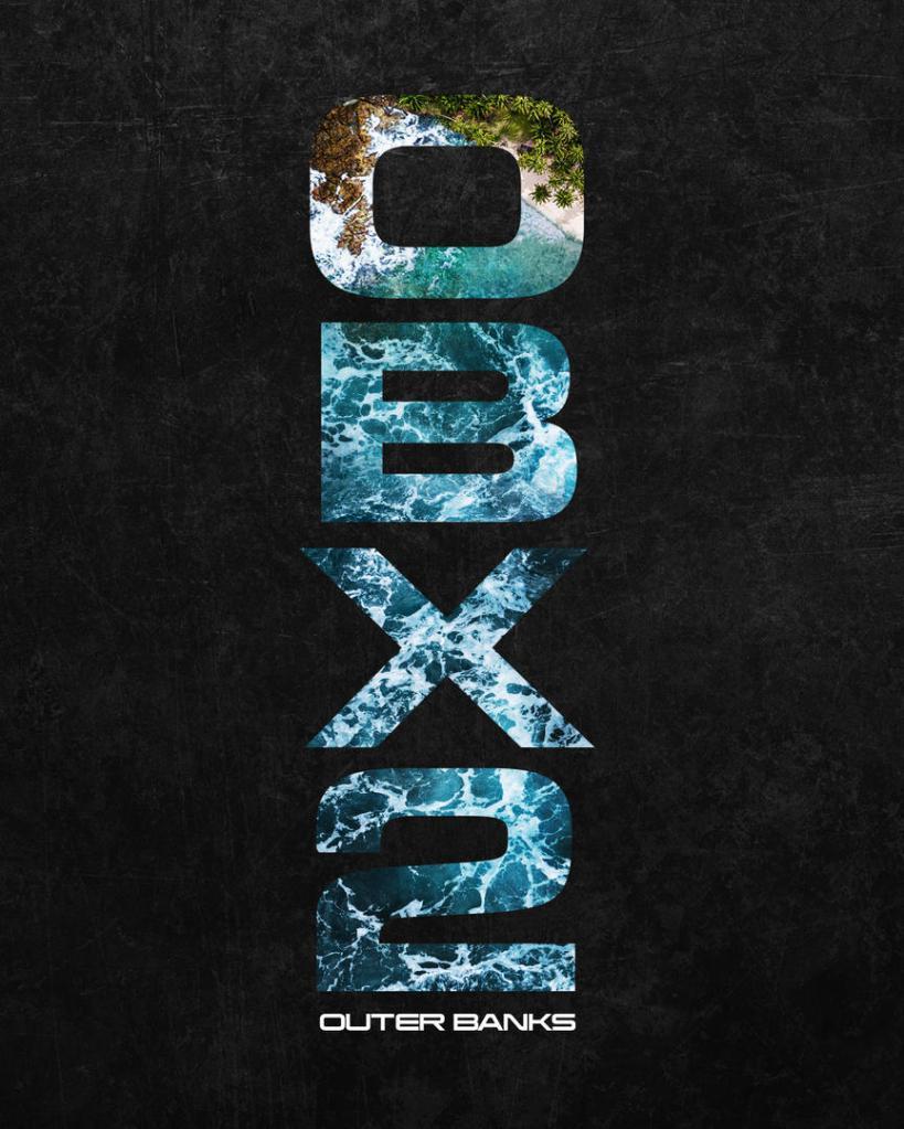 Outer Banks Season 2 Confirmed Den Of Geek