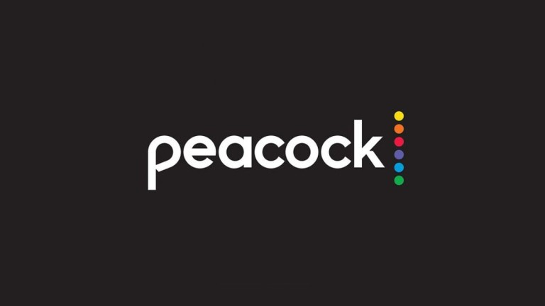 Peacock Release Date Prices Shows Movies