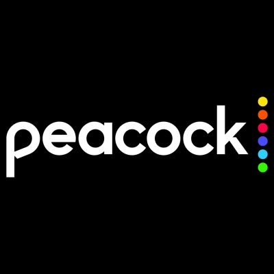 Peacock ViacomCBS Deal