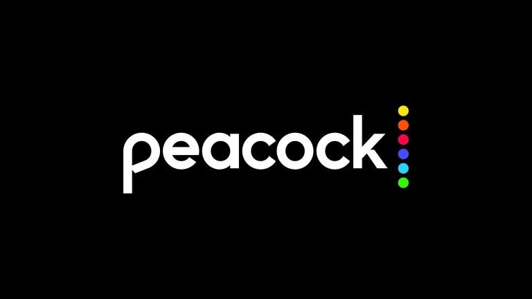 Peacock ViacomCBS Deal