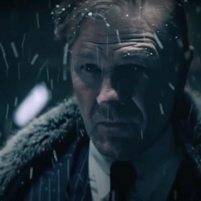 Snowpiercer Season 2 Trailer Sean Bean