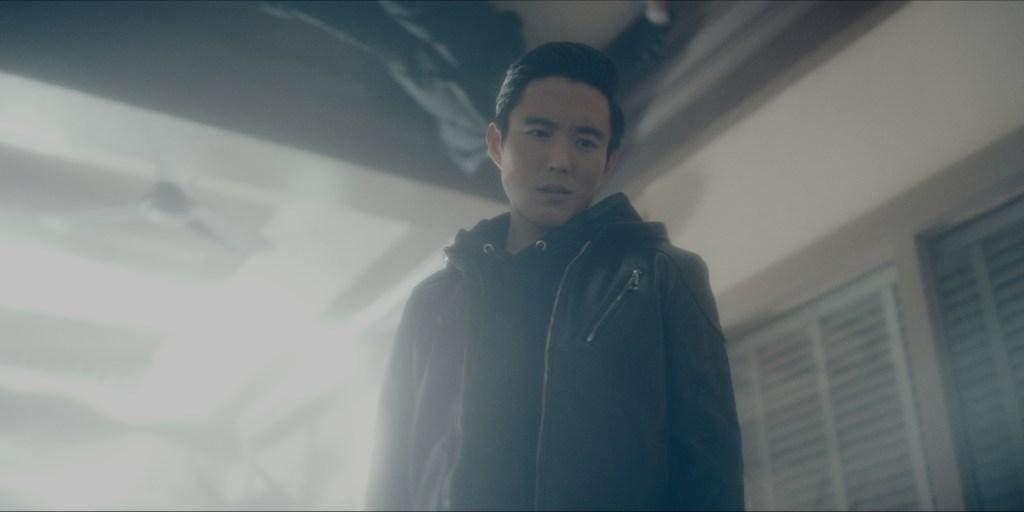 The Umbrella Academy Season 2 Episode 9 743