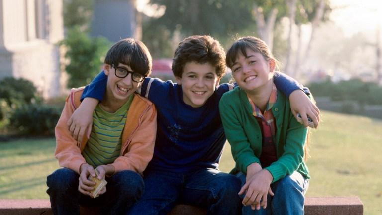 The Wonder Years Reboot ABC