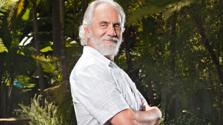 Tommy Chong Five Point Holdings Deal