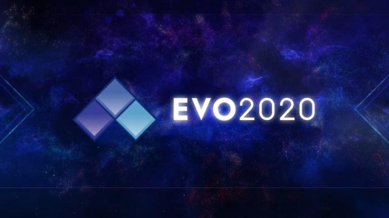 Evo 2020 Cancelled