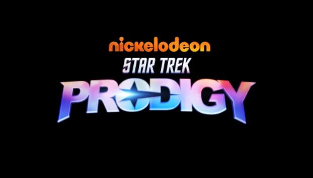 Star Treks Kate Mulgrew Returns as Captain Janeway in the