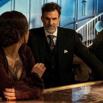 nos4a2 season 2 episode 6 review the hourglass