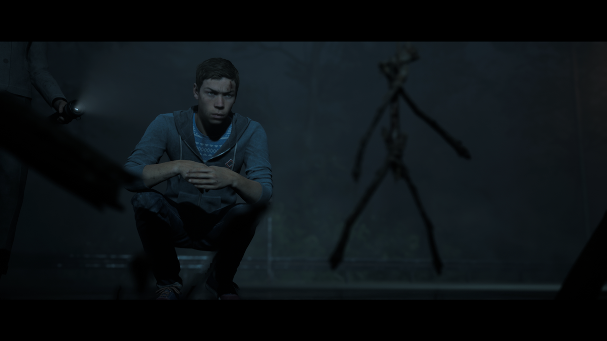 Will Poulter on witchcraft and the horror of choose-your-own-adventure game Little Hope