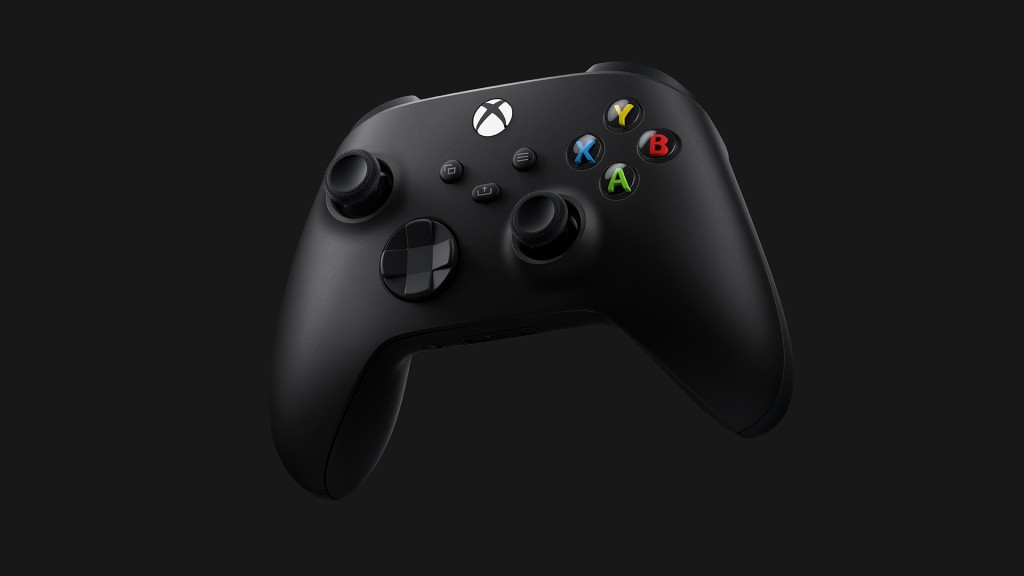 Xbox Series X Price Release Date Games Specs And News Den Of Geek