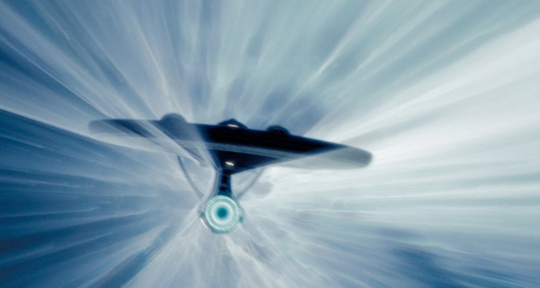 Star Trek: Noah Hawley Movie On Hold as Studio Rethinks Franchise