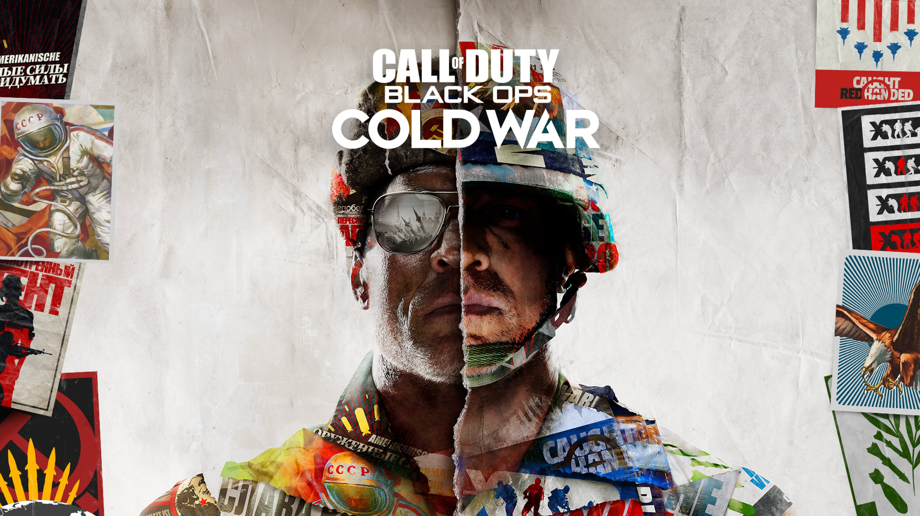 Will Call Of Duty Black Ops Cold War Have Zombies Den Of Geek