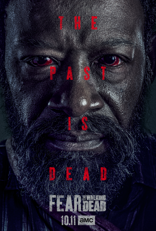 fear-the-walking-dead-season-6.jpg