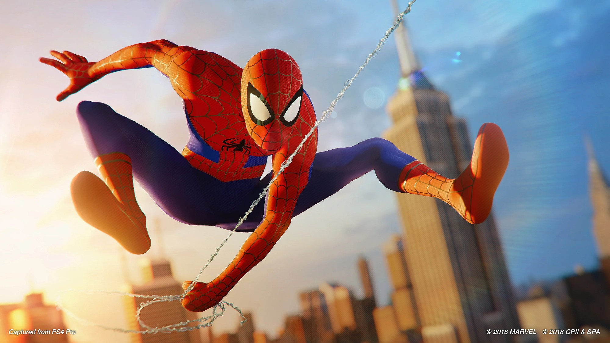 Marvel's Avengers: Is Spider-Man Coming to Xbox Series X, Xbox One ...