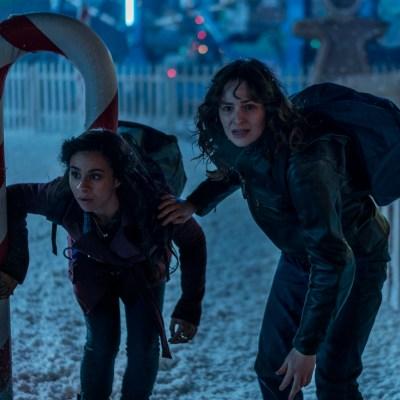 nos4a2 season 2 episode 9 review welcome to christmasland