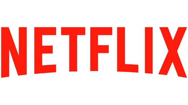 Netflix Discontinues 30 Day Free Trial