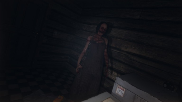 Phasmophobia Hackers Are Using Jump Scares To Haunt Streamers Den Of Geek
