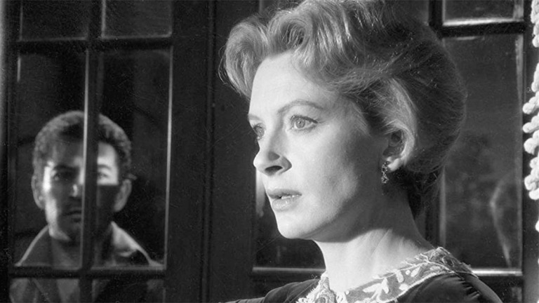The Innocents Deborah Kerr 1961