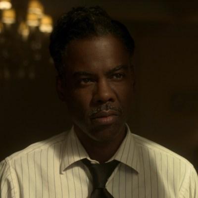 Fargo Season 4 Post-Credits