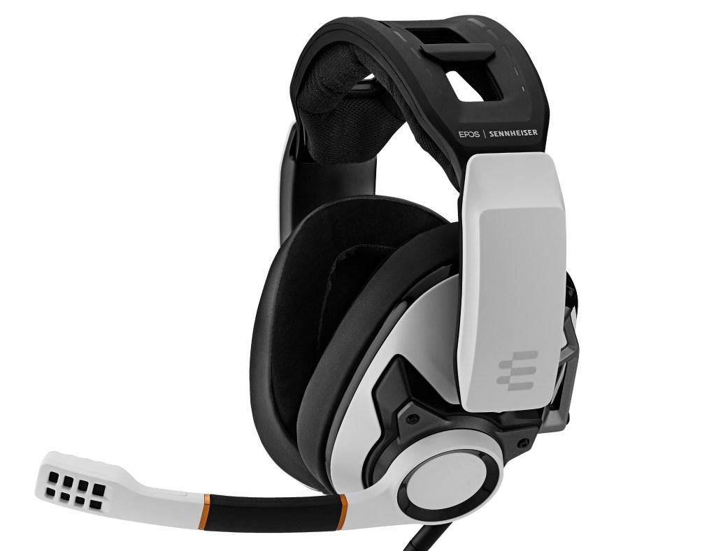 epos gsp 601 headset