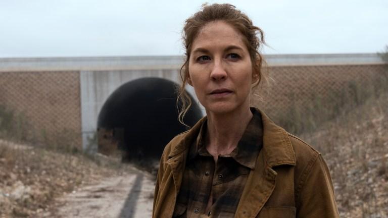 Fear the Walking Dead Season 6 Episode 6 Review