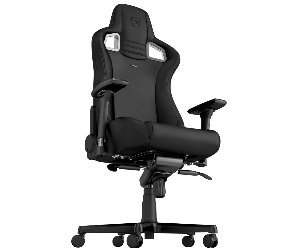noblechairs gaming chair