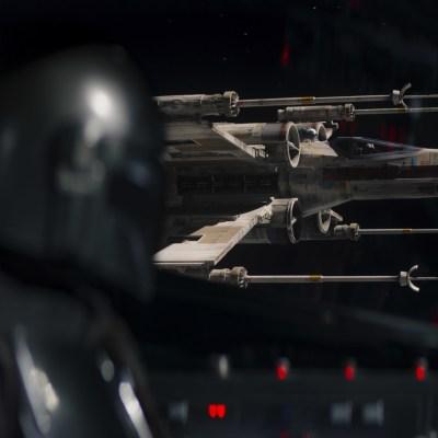 Star Wars: The Mandalorian Season 2 Episode 2