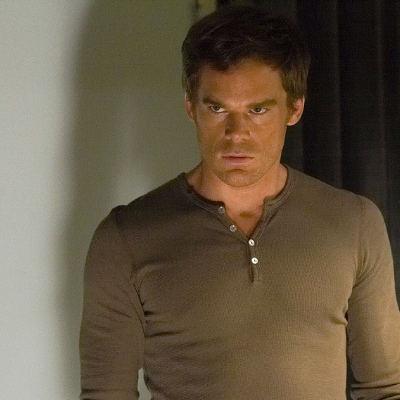 Amazon Prime New Releases January 2021 Dexter