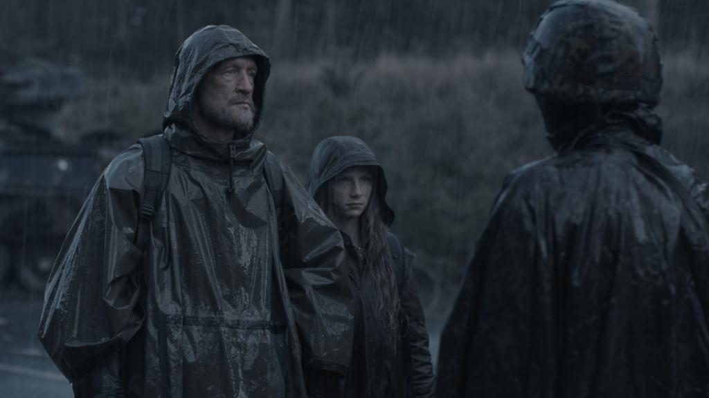 The Best TV Shows of 2020 - Dark