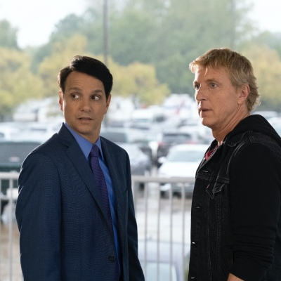 Cobra Kai Season 3 What to Expect