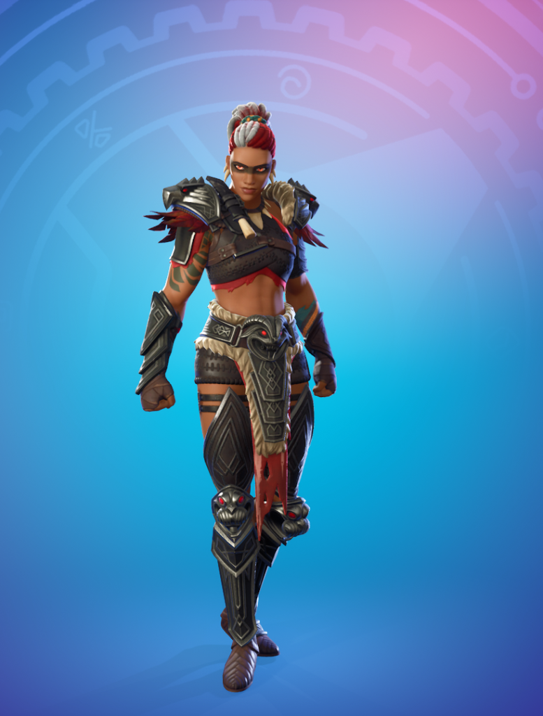Best Fortnite Chapter 2 Season 5 Battle Pass Skins And Items Den Of Geek Choose this wonderful cake for boys. best fortnite chapter 2 season 5