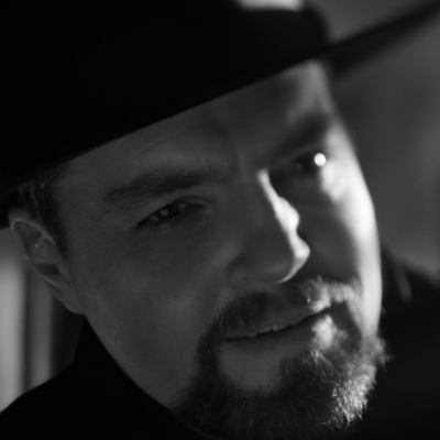 What the Mank Ending Leaves Out About Orson Welles and Citizen Kane