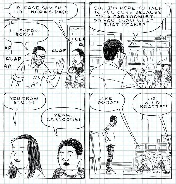 The Best Comics of 2020 - Den of Geek