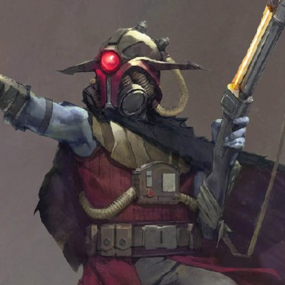 Star Wars The High Republic: The Nihil and Their Plan Explained