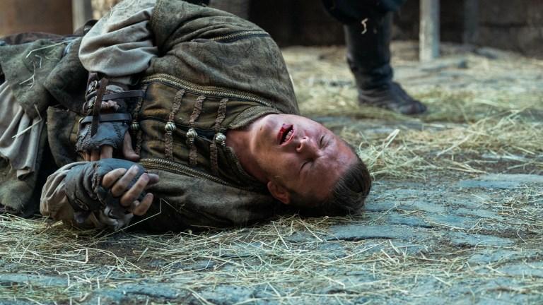 vikings-season-6-episode-13-the-signal