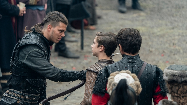vikings-season-6-episode-14-lost-souls