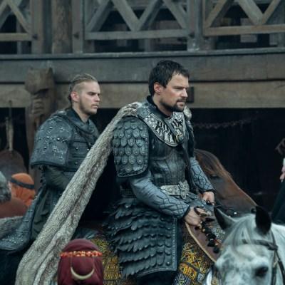 vikings-season-6-episode-15-all-at-sea