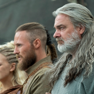 vikings-season-6-episode-16-the-final-straw
