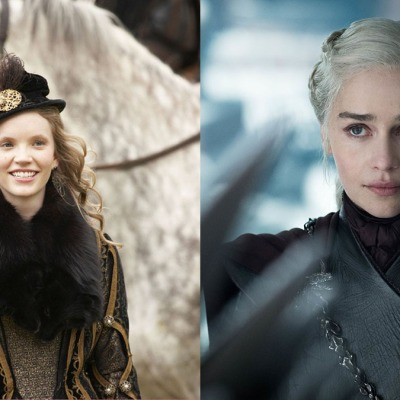 Game of Thrones at 10: The Series That Changed TV Forever