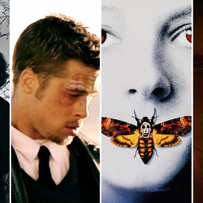 Serial Killer Movies of the 1990s